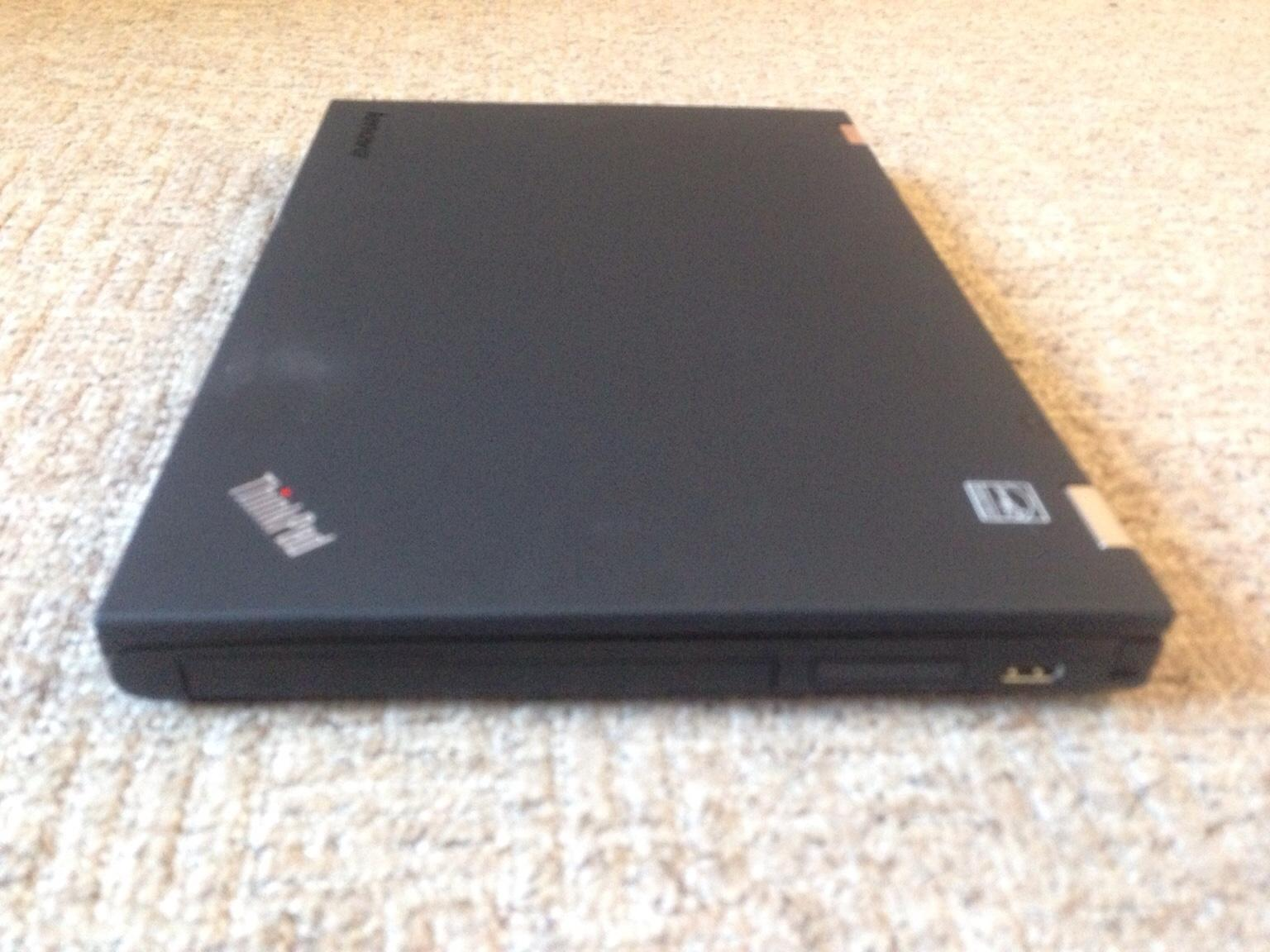 Lenovo Thinkpad T430 Laptop