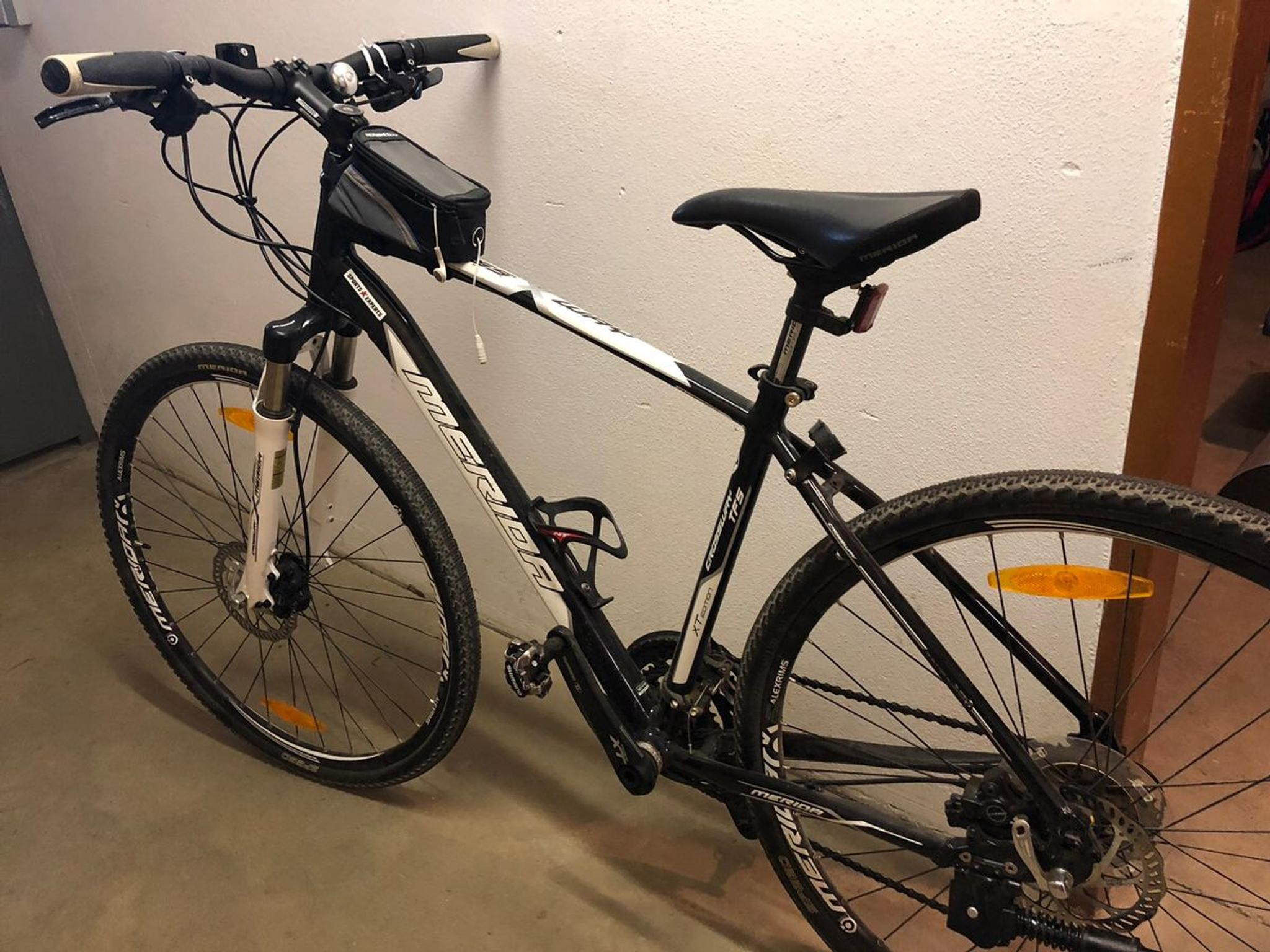 Einzigartiges Cannondale Single-Speed, 499,- (9572