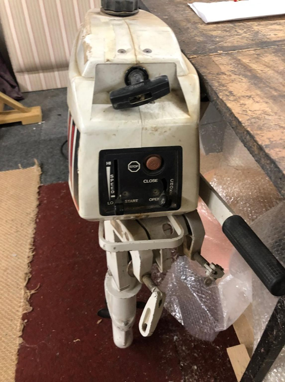 Motor Stand Outboard Stand, Outboard Stand HIBO Outboard Stand