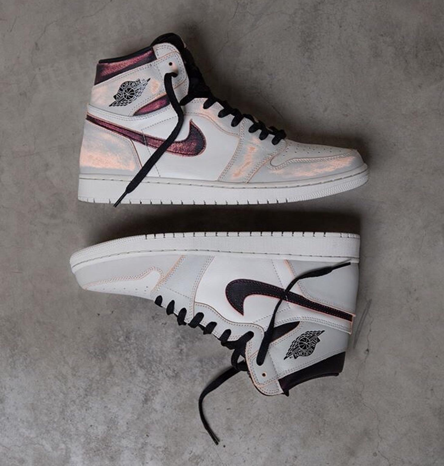 100% authentisch Nike Air Force Schuhe & Deadstock Sneakers