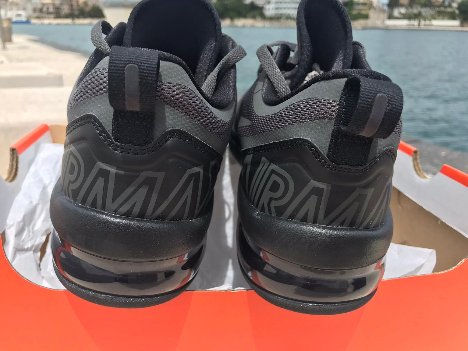 Scarpe Nike Air Max Penny tg. 43 Nuove in 72100 Brindisi for