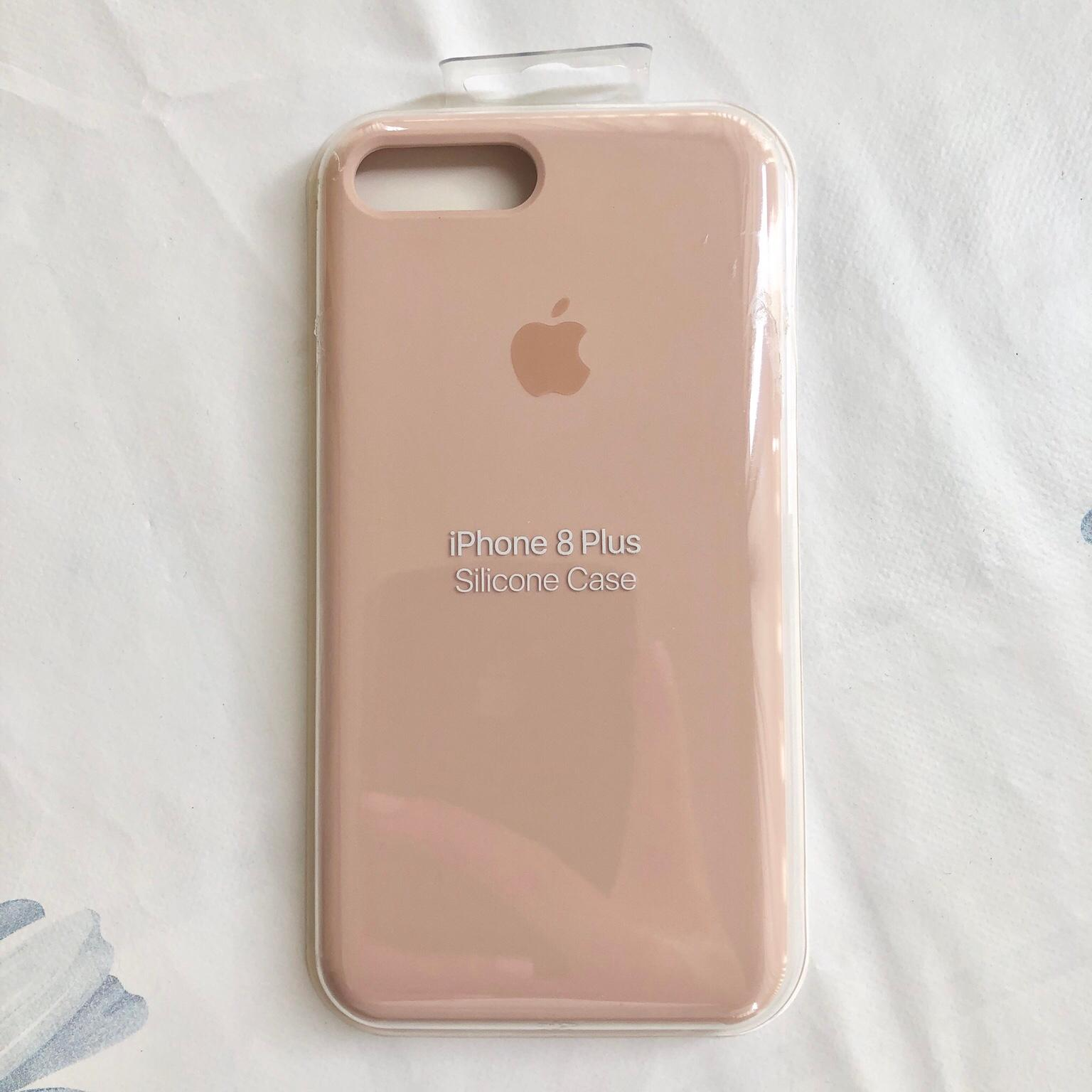 cover rosa sabbia iphone 6s