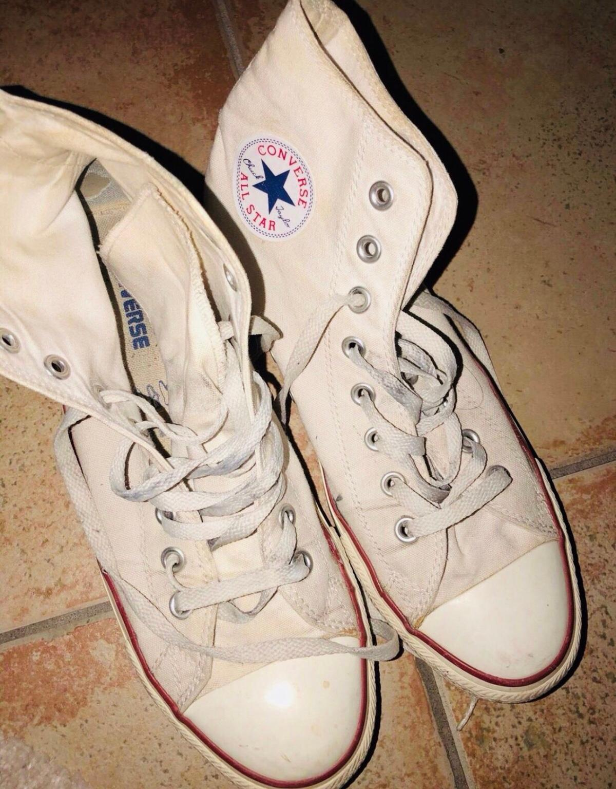 all star bianche lavare,www.syncro-system.us