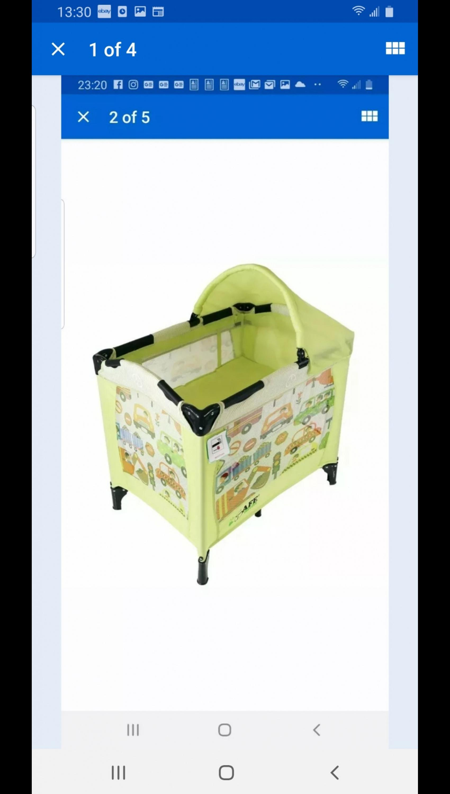 4b5fa246305 isafe travel cost with basimett and canopy