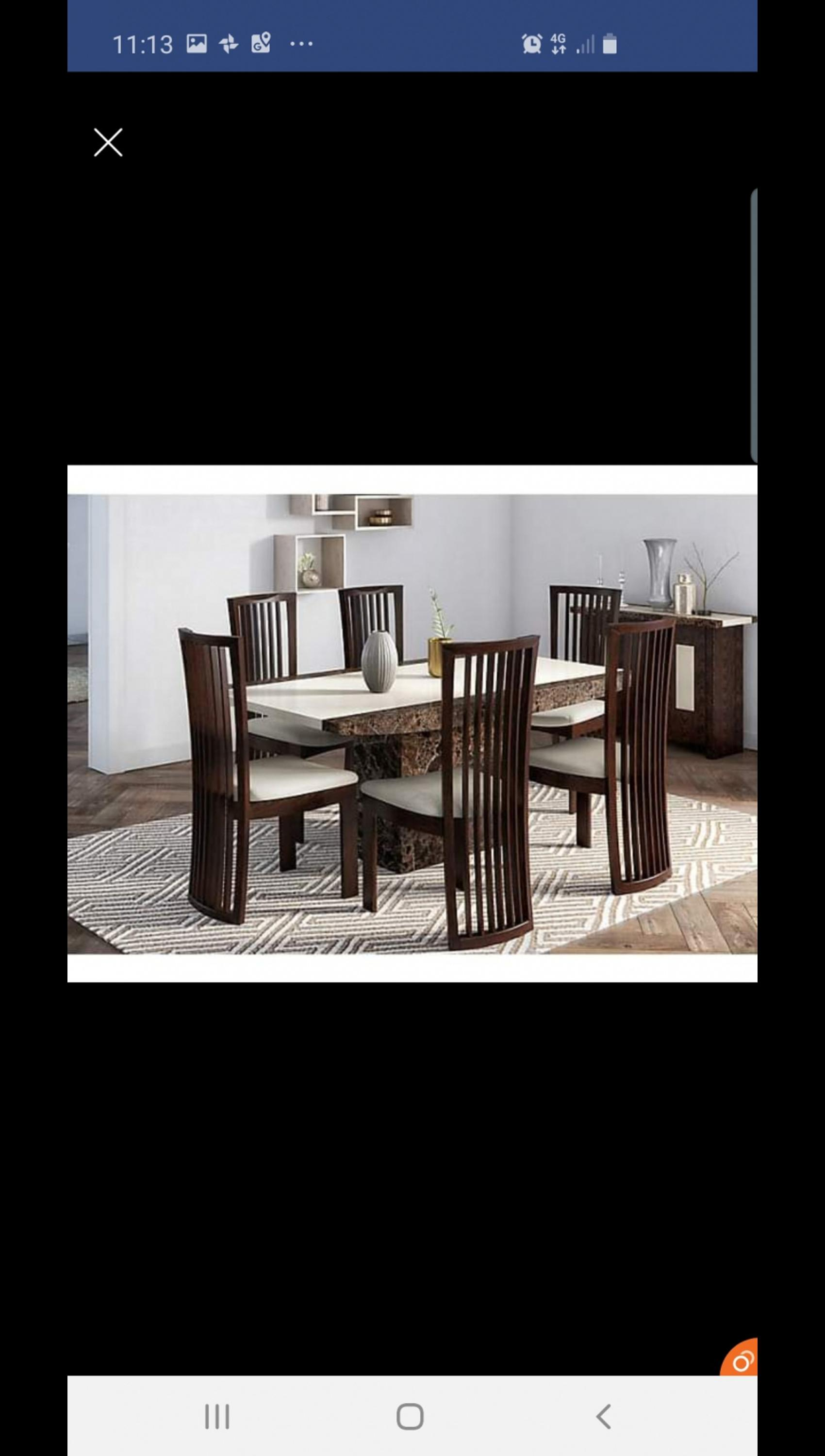 Magnificent Marble Dining Table Chairs Machost Co Dining Chair Design Ideas Machostcouk