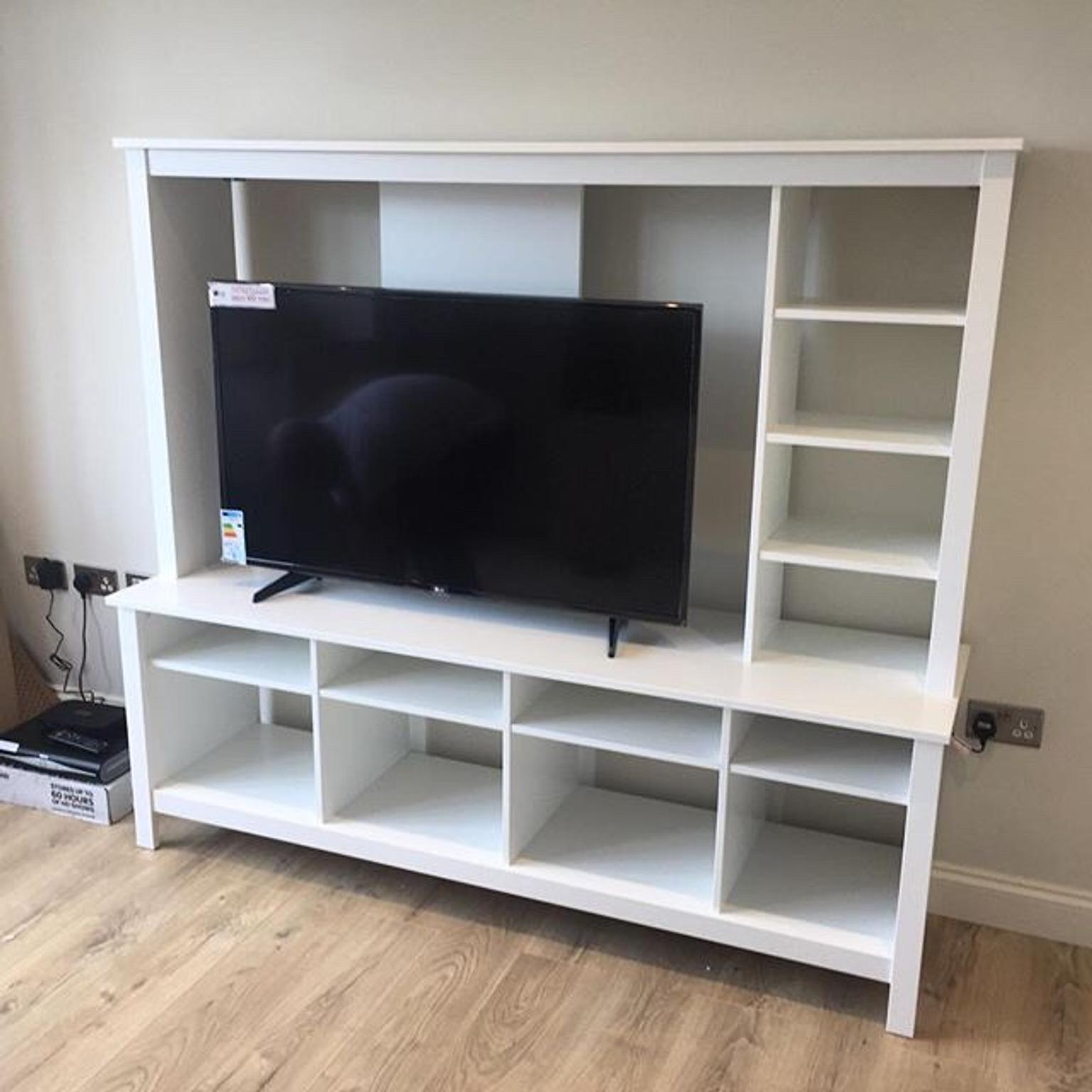 Ikea Tv Unit In B21 Birmingham For 55
