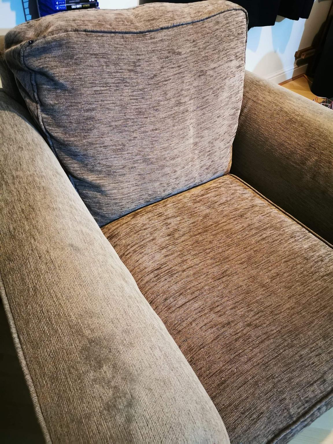 M&S Armchairs x2 for sale good condition in L24 Liverpool ...