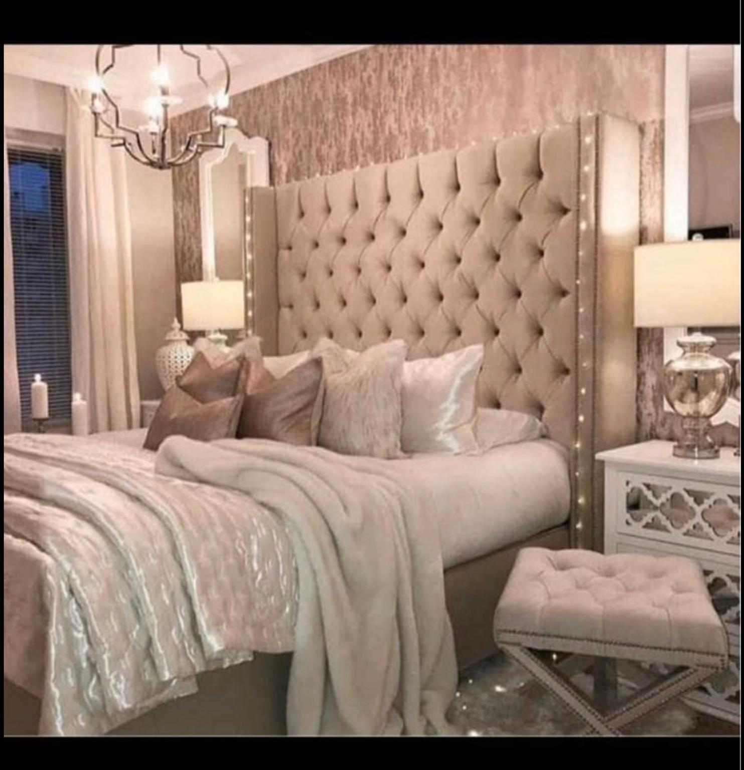 Picture of: Luxury Beds In Wf15 Kirklees For 299 00 For Sale Shpock