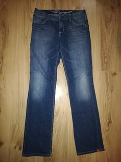 Esprit Jeans In 1010 Wien For 1900 For Sale Shpock