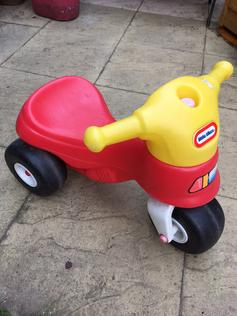 d19faa14dc8 Toddler bike in BR1 London for £40.00 for sale - Shpock