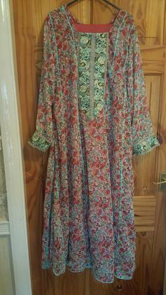 756a9348c Brand new 3 piece suit medium in B28 Birmingham for £7.00 for sale ...