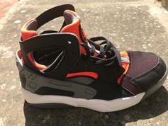 071ed829c64 Nike Flex TR6 UK 5.5 worn a couple times in TN1 Wells for £10.00 for ...