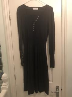 e4f47487bd7 The white company girls dress in SW7 Chelsea for £10.00 for sale ...