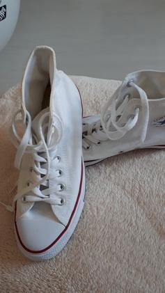Converse All Star in 65929 Frankfurt am Main for €10.00 for