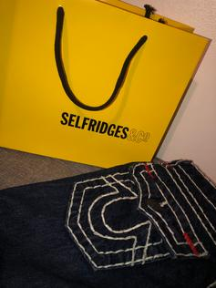 c3aab7bef BOYS TRUE RELIGION JEANS in WS10 Sandwell for £30.00 for sale - Shpock
