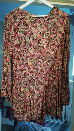 53ee06e22c AX Paris Playsuit - New Look in Ribble Valley for £10.00 for sale ...