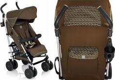 2cb238998eac Inglesina Classica Pram in TW14 Hounslow for £450.00 for sale - Shpock