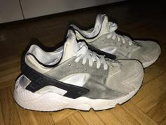 d6ebce8bd0bd Nike huarache Gucci Edition Gr 41 in 67133 Maxdorf for €100.00 for ...