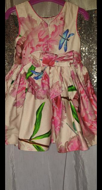 fe2d5e32b5640 Ted baker dress in King's Lynn and West Norfolk for £20.00 for sale ...