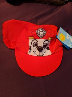13ff4c744f66 Mothercare sun hat in Wigan for £1.00 for sale - Shpock