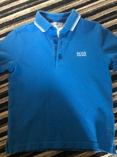 19a03ae7c Boys Hugo boss t shirt in L4 Liverpool for £20.00 for sale - Shpock