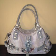 George Gina & Lucy Tasche in 1100 Wien for €40.00 for sale