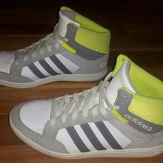 adidas neo weste ? in 67551 Worms for ?40.00 for sale Shpock