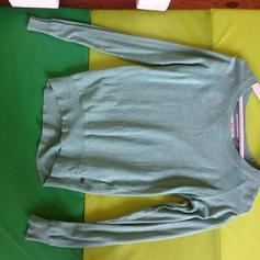 Adidas Pullover xs34 grün in 10717 Berlin for €5.00 for