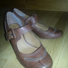 Schuhe von Marco Tozzi in 48565 Steinfurt for €15.00 for