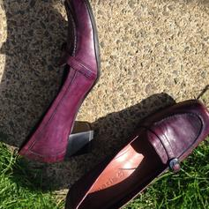6b422032943f1 Gymshark slounge set plum marl small xs in PL4 Plymouth for £65.00 ...