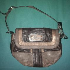 Borsa Guess in Parma for €25.00 for sale | Shpock