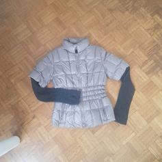online retailer eb36c 5e430 Missoni gonna skirt in 36100 Vicenza for €65.00 for sale ...