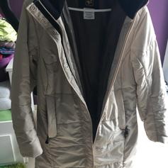 Jack Wolfskin Fleecejacke »KODIAK« in 97980 Bad Mergentheim