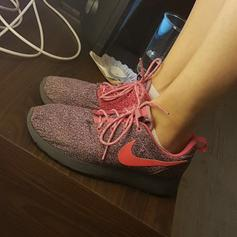 Nike Roshe one in 06124 Halle (Saale) for €30.00 for sale