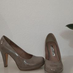 Neue klassische Tamaris Pumps in 4400 Steyr for €12.00 for