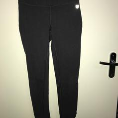 select for official on feet at top-rated Ladies matalan sports leggings size 6 in SG12 Hertfordshire ...