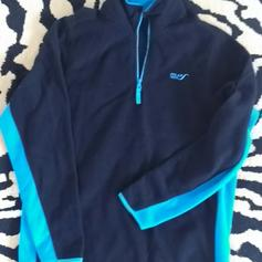 NIKE Pullover Herren in 55291 Saulheim for €10.00 for sale