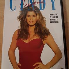 cindy crawford saugt