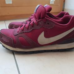 Nagelneue Nike Waffel Trainer in 81925 München for €35.00