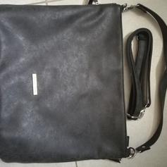 Guess Handtasche Shopper in 68647 Biblis for €75.00 for sale
