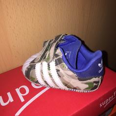 Adidas Babyschuhe, Gr. 20 in 1230 Wien for €5.00 for sale