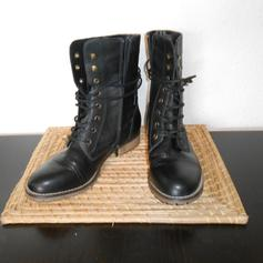 Dortmund 00 Sale Boots Stiefeletten 44339 In For €20 wOP8n0kX
