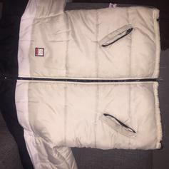 Fila Daunenjacke Gr. L in 45897 Gelsenkirchen for €100.00