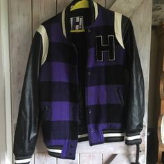 Holland Cooper Jacket In Pe31 6ye King S Lynn And West Norfolk For 265 00 For Sale Shpock