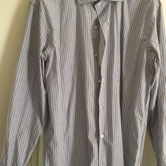 low priced 893ea ff464 Camicia Uomo Moschino in 73048 Nardò for €25.00 for sale ...