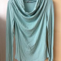 Damen Pullover in 6800 Feldkirch for €2.00 for sale | Shpock