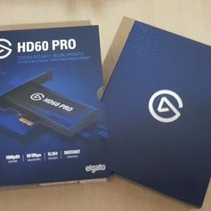 Elgato Hd60 in West Lancashire for £30 00 for sale - Shpock