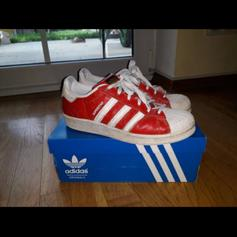 Adidas Superstar Damen Schuhe Gr.38 in 81829 München for €35.00 for ...