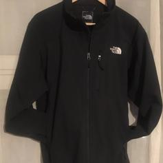 ba9573ec2 North face black label shirt jacket size L in E6 Newham for £200.00 ...