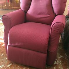 Poltrone Max Relax.Poltrona Max Relax In 00151 Roma For 100 00 For Sale Shpock